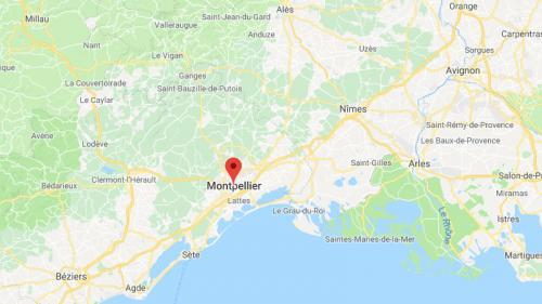 Hérault : une femme enceinte tuée sur un passage piéton, le chauffard en fuite
