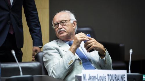"""""""Tous les enfants nés de PMA nous disent à quel point ils sont épanouis"""", affirme le rapporteur du projet de loi bioéthique"""