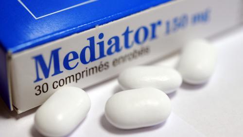 EN DIRECT. Le procès-fleuve du Mediator s'ouvre aujourd'hui : suivez la première journée d'audience