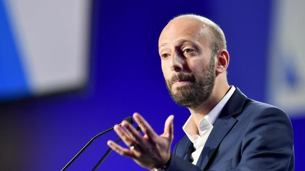 """Municipales : LREM exclut un candidat pour """"dissidence"""", une première"""