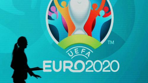 Foot : l'UEFA annonce qu'elle plantera 600 000 arbres pour compenser les émissions de CO2 de l'Euro 2020