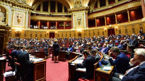 """Loi anti-gaspillage : le Sénat donne son feu vert à un indice de """"réparabilité"""" des équipements électriques et électroniques"""