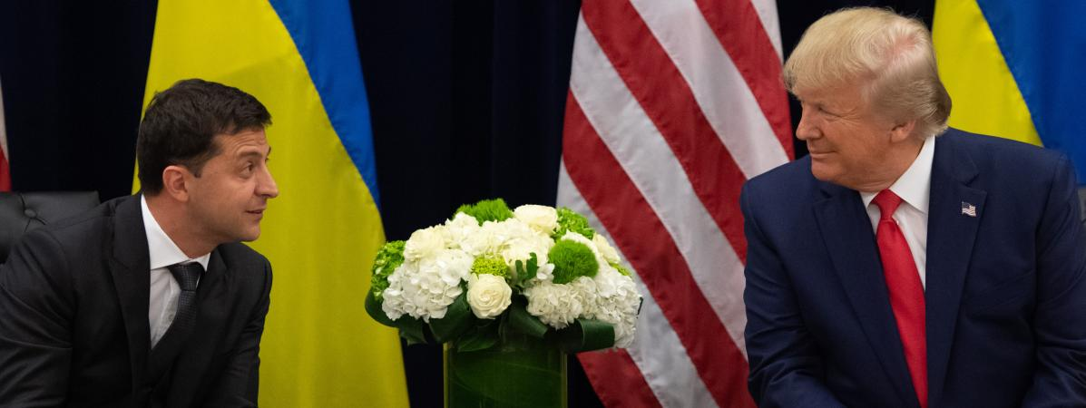 site de rencontres ukrainienne au Royaume-Uni