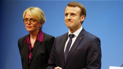 Mort de Chirac : Macron prononcera une allocution télévisée à 20 heures
