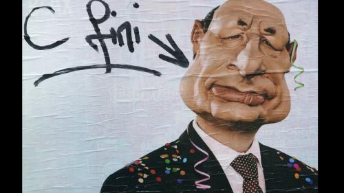 Jacques Chirac, chouchou des humoristes et des imitateurs, en cinq vidéos