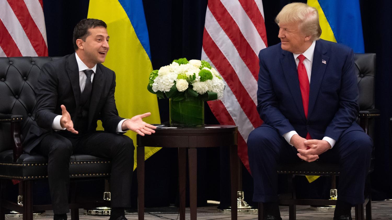 véritable Ukraine datant Nous avons été datant depuis 6 ans