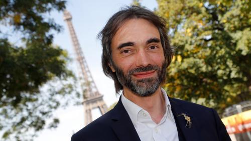 Municipales à Paris : Cédric Villani sera tête de liste dans le 14e arrondissement