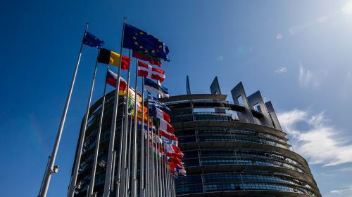 Brexit : les conseillers municipaux britanniques de France privés de municipales ?