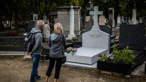 Cérémonie familiale, honneurs militaires, service solennel : comment vont se dérouler les obsèques de Jacques Chirac lundi