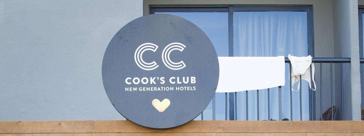 Faillite de Thomas Cook : près de 500 hôtels espagnols risquent de mettre la clé sous la porte