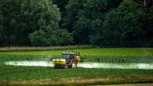 APPEL A TEMOIGNAGES. Tensions autour des pesticides : riverains ou agriculteurs, racontez-nous comment cela se passe chez vous