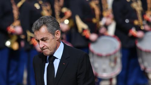 Affaire Bygmalion : la Cour de cassation rejette l'ultime recours de Nicolas Sarkozy, ouvrant la voie à un procès en correctionnelle