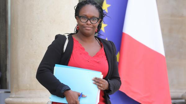 """Radicalisation de Mickaël Harpon : il y a eu """"des dysfonctionnements dans la détection"""", concède Sibeth Ndiaye"""