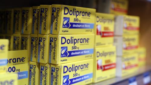 Advil, Doliprane, Nurofen... Pourquoi ces médicaments ne peuvent pas être consommés les yeux fermés
