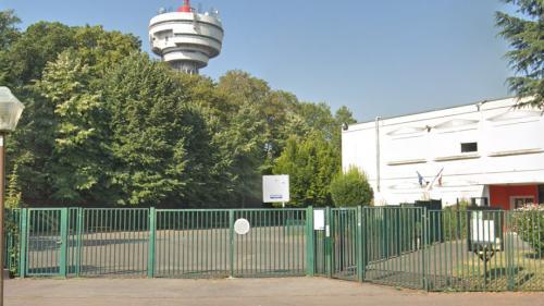 Seine-Saint-Denis : un adolescent poignardé à mort devant un collège des Lilas, trois mineurs en garde à vue