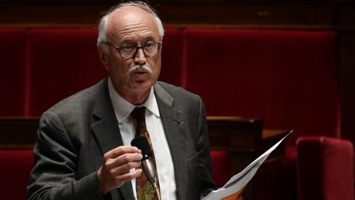 L'Assemblée vote la reconnaissance de la filiation des enfants nés par GPA à l'étranger contre l'avis du gouvernement