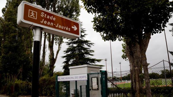 Seine-Saint-Denis : une marche blanche en réponse aux violences scolaires