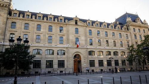 Tuerie à la préfecture de police : un hommage sera rendu en présence d'Emmanuel Macron mardi