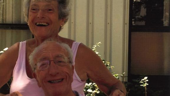 franceinfo seniors. Journée nationale des aidants aujourd'hui dimanche 6 octobre
