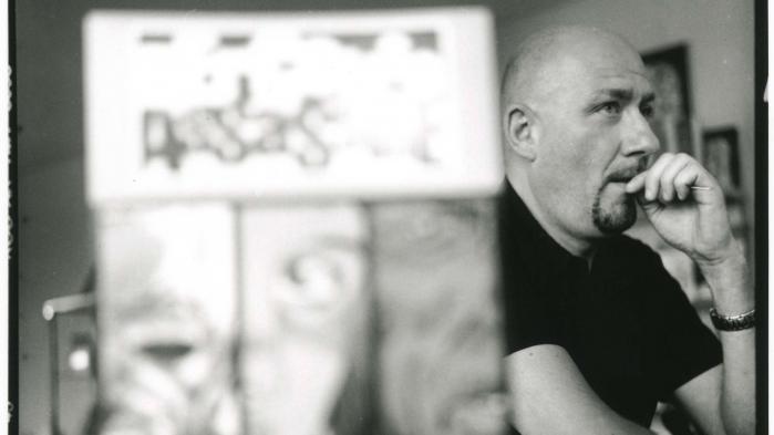 """Le scénariste Philippe Tome, cocréateur du """"Petit Spirou"""" et de """"Soda"""", est mort à l'âge de 62 ans"""