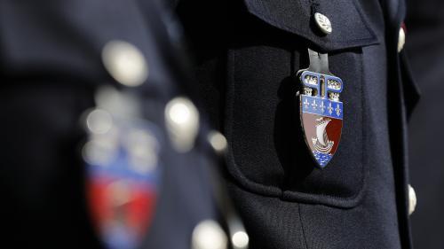 """Attaque à la préfecture de police de Paris : """"Le problème chez nous, c'est qu'il y a une forme d'omerta"""""""