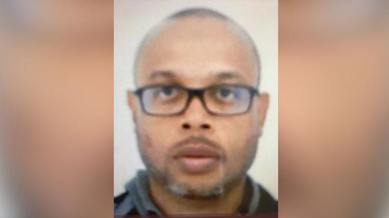 Attaque à la préfecture de police de Paris : une recherche informatique effectuée par Mickaël Harpon avant son passage à l'acte accrédite la piste terroriste