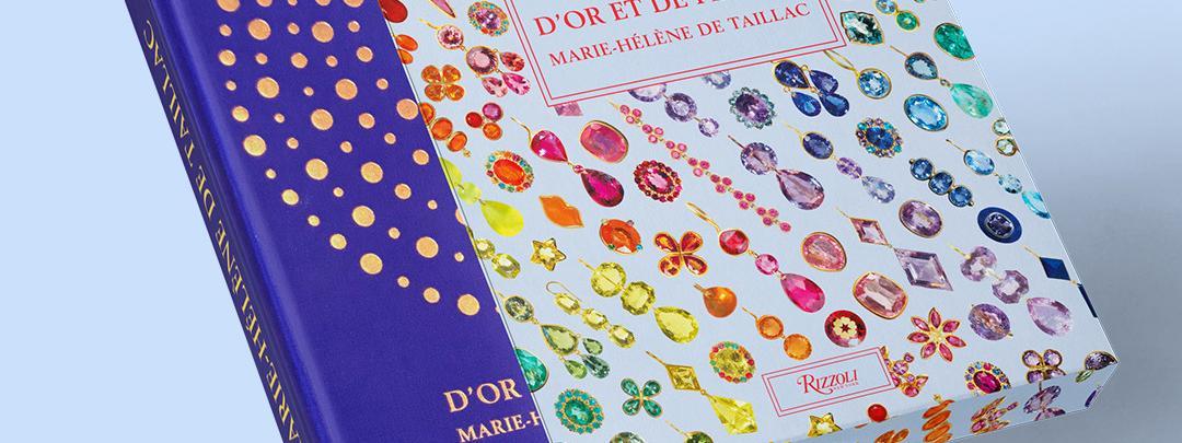 EN IMAGES. Sept beaux livres de mode à glisser sous le sapin