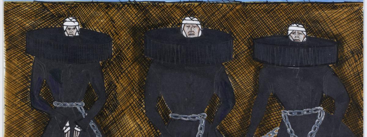 """""""Thierry Mugler : Couturissime"""" : six choses à savoir sur le couturier avant de voir l'exposition de Rotterdam"""