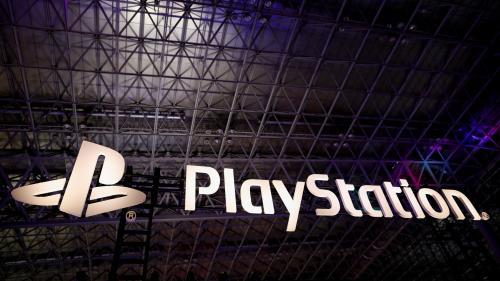 Sony confirme la sortie d'une Playstation 5 pour la fin de l'année 2020