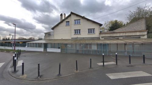 """Attaque à la préfecture de police:l'un des imams de Gonesse, soupçonné d'être radicalisé, affirme n'avoir """"jamais parlé"""" avec Mickaël Harpon"""