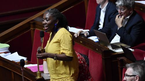 Les députés votent une meilleure prise en charge pour les enfants intersexes