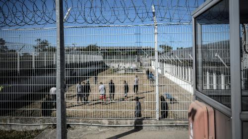 Immigration : au cœur d'une procédure d'expulsion