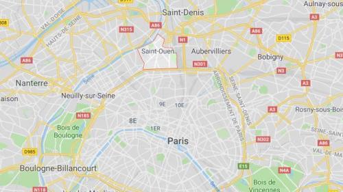 Interpellation musclée à Saint-Ouen : la garde à vue levée pour les six policiers soupçonnés de violences policières