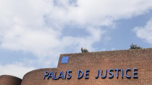 Seine-Saint-Denis: un policier de 33 ans se suicide au tribunal de grande instance de Bobigny