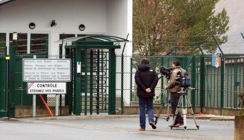 INFO FRANCEINFO. Un agent de la DGSE, le service de renseignement extérieur, est mort lors d'un entraînement dans le Loiret