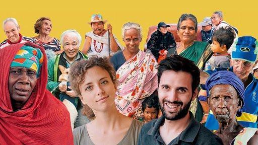 services de rencontres gratuits en Inde