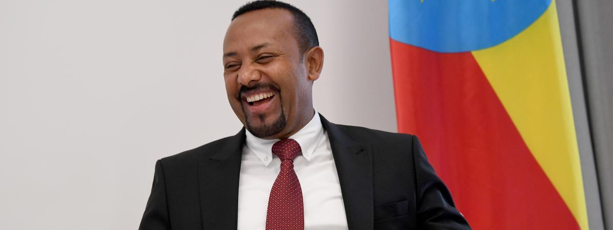 sites de rencontre éthiopienne