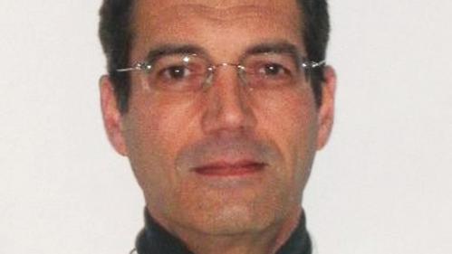 Xavier Dupont de Ligonnès, soupçonné d'avoir tué sa famille à Nantes en 2011, a été arrêté en Ecosse