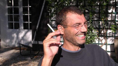 DIRECT. Arrestation de Xavier Dupont de Ligonnès : l'homme a voyagé sous une fausse identité
