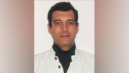 """Arrestation de Xavier Dupont de Ligonnès : """"J'ai toujours pensé qu'il était vivant"""", assure l'ancien directeur de la PJ, Jean-Marc Bloch"""