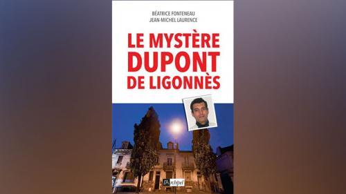 """Arrestation de Xavier Dupont de Ligonnès : """"Différents éléments nous faisaient penser qu'il était encore vivant"""""""