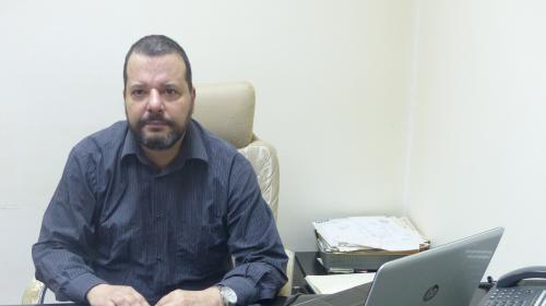Tunisie : l'ancien candidat homosexuel Mounir Baatour appelle à voter Nabil Karoui