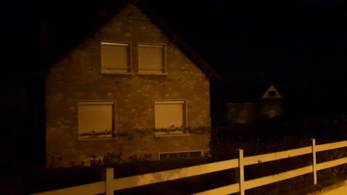 """Affaire Xavier Dupont de Ligonnès : les voisins de l'homme arrêté se disent """"très soulagés"""", mais n'ont jamais eu """"le moindre doute"""""""