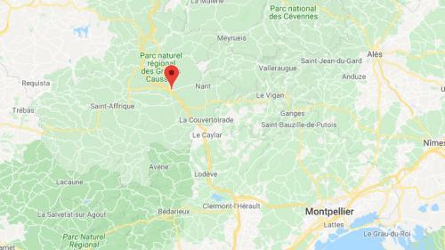 Aveyron : un jeune homme de 19 ans tué dans un accident lors d'un rallye annulé par les organisateurs