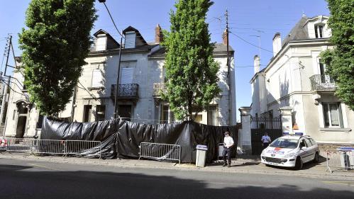 RECIT. Affaire Dupont de Ligonnès : du quintuple meurtre à Nantes à la énième fausse piste à Glasgow
