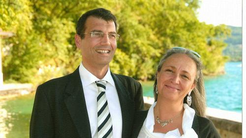 DIRECT. Arrestation de Xavier Dupont de Ligonnès : une vérification de l'ADN en cours, des enquêteurs français en route pour l'Ecosse