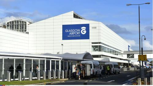 DIRECT. Xavier Dupont de Ligonnès: des questions autour de l'identification de l'homme arrêté à Glasgow, les analyses ADN toujours en cours