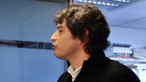 """Arrestation de Xavier Dupont de Ligonnès : """"Pour tenir autant d'années, il faut avoir refait sa vie"""", assure le journaliste J.-M. Décugis"""