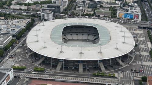 Euro 2020 : quel est le dispositif de sécurité prévu pour le match France-Turquie lundi soir au Stade de France ?