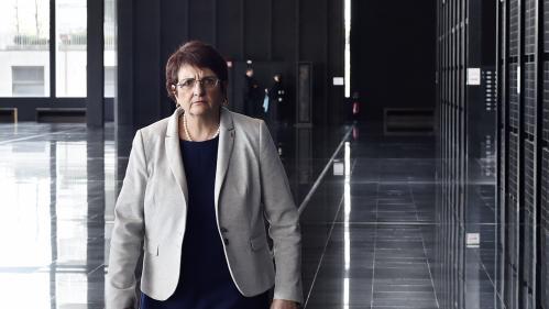 """Dupont de Ligonnès : """"Je n'ai jamais vu un tel emballement autour d'une affaire"""", se souvient l'ancienne procureure de Nantes"""